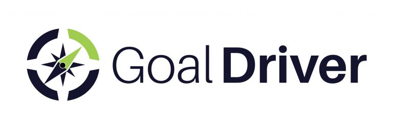 Goal Driver A Software platform to help entrepreneurs achieve their vision