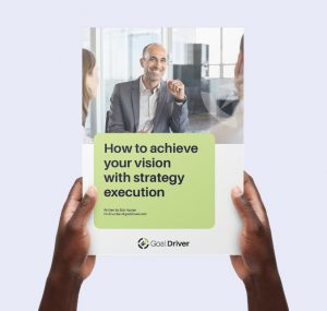 Free Ebook Download Achieve Your Vision